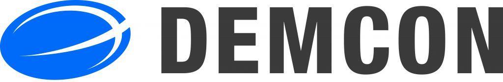 Demcon-logo